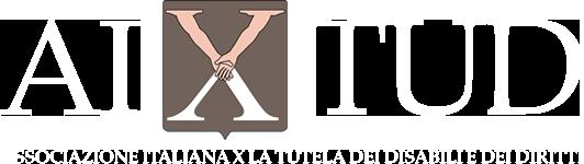 Aixtud | associazione italiana per la tutela dei disabili e dei diritti